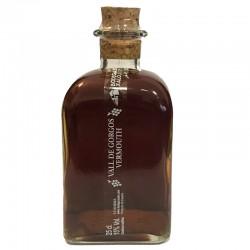 Vermouth Mini Frasca