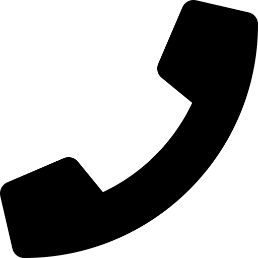Phone support: If you have any questions please contact us via phone at 966 480 034